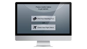 FlytePass