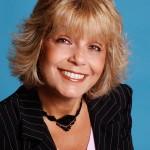 Debbie Kalish