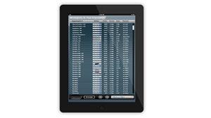 FlytePad