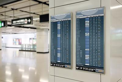 FlytePort