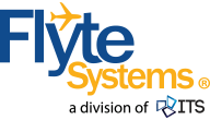Flyte Systems